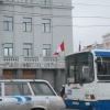 Нового главу дептранспорта Омска ищут через сайт объявлений