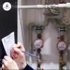 Заказывать проверку приборов учета в водоканале омичи должны сами