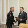 Полиция помогла энергетикам найти энерговоров