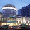 """""""Каскад"""" и """"Маяк"""" признаны одними из лучших торговых центров России"""