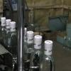 В Омске пресечена работа кустарного алкозавода