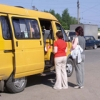 Президента автоперевозчиков заподозрили в недобросовестной конкуренции