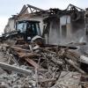 Прокуратура напомнила омской мэрии о сносе трех опасных аварийных домов