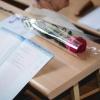 Сергей Канунников утвердил систему мер по выявлению одаренных омских школьников