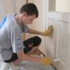 К новому учебному году готовятся омские школы