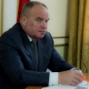 Главу Минтруда Омской области лишат одного зама