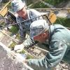45 домов попали в адресную программу капремонта на 2012 год