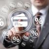 Сервис «КредитНаличными»: сравнение кредитных предложений и выбор оптимального