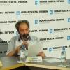 Европейский суд встал на сторону омского журналиста Бородянского