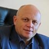 Мэр Омска станет заместителем председателя правительства Омской области
