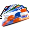 Получать кредиты стало легче