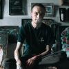 Омского художника из-за татуировки осудили за экстремизм