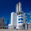 Омский завод «Полиом» уплатил налоги на сумму более 1 миллиарда рублей