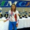 Омичи выиграли Кубок мира по полиатлону