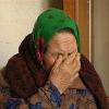 Омская пенсионерка выложила 260 тысяч за ненужное ей лекарство