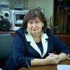 Правительство области и РПЦ одобрили повышение рождаемости