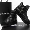 Стоит ли выбирать брендовую обувь?