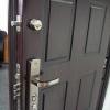Входные двери для защиты вашего дома