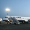 Летом откроется прямой авиарейс Омск – Анапа
