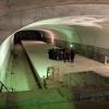 Арбитраж отказал Минимуществу в иске по консервации омского метро