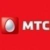 """МТС """"заряжает"""" бесплатным мобильным интернетом LTE-смартфоны Samsung Galaxy A5"""