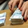Бухгалтер из Омска оплатила автокредит из городского бюджета