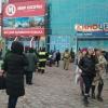 Омск снова атаковали телефонные террористы