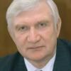 Омские предприниматели увековечат память Владимира Рарова