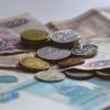 В Омской области обсудили внесение изменений в законопроект о налогообложении торговых центров