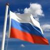 День Государственного флага отметила Россия 22 августа