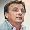 Первый вице-губернатор Омской области остался без экономики и энергетики