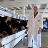 """""""Омский бекон"""" и """"Лузинское молоко""""  могут оштрафовать за нарушение экологии на 20 тысяч"""