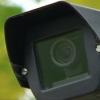 В кустах омского парка установят видеокамеры