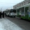В 2020 году омские перевозчики выпустят на маршруты 400 автобусов
