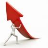 Размещение рекламы на сайт для повышения популярности