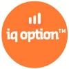 Брокер IQ Option: торговля бинарными опционами с максимальной выгодой!