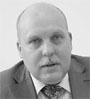 Олег Волох: «Мы планируем охватить своими лингвистическми центрами все районы области»