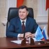 Голушко не будет подавать документы для участия в выборах губернатора Омской области