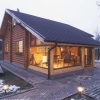 Облминстрой ищет энергоэффективный и экономичный жилой дом
