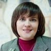 "Власти Омской области объяснили, почему ГУИП возглавил ""варяг"""
