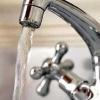 В Омске могут сократить сроки летнего отключения горячей воды