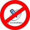 Роскомнадзор запретил LiveJournal и YouTube