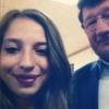 За пост мэра поборется 22-летняя студентка