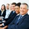 Омским бизнесменам расскажут, на что ориентироваться в 2012 году