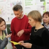 Архитекторы проведут независимый конкурс проектов Омской крепости