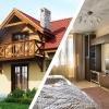 Пять причин почему коттедж лучше квартиры