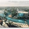 Сайт риэлтора из Дубаи Снежаны Богарц: недвижимость