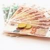 МФО — удобный способ получить срочную финансовую помощь