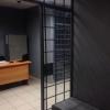 Омский областной суд смягчил наказание «Большереченской банде»