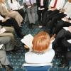 В России будут вручать новый знак отличия «За наставничество»